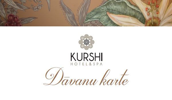 KURSHI-SPA-gift-card