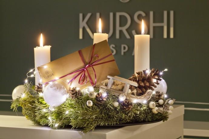 KURSHI-hotel-SPA-Davanu-karte